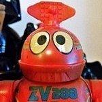 zv288bot