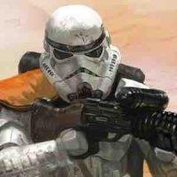eltrooper