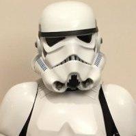 DustyTrooper