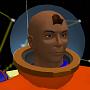 MarsVoyager