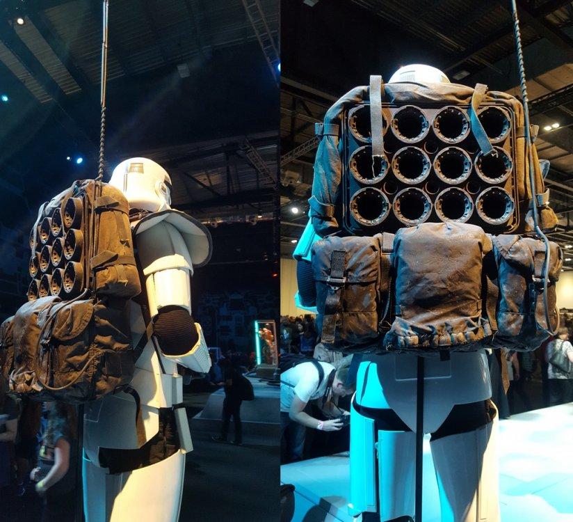Kybar trooper pack.jpg