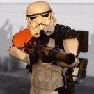 Sandtrooper Seigi