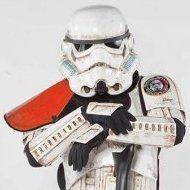 lx.trooper