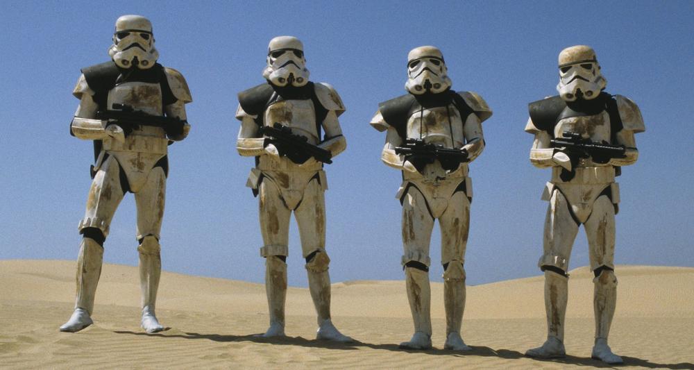 1000px-Sandtroopers-SWFB.jpg