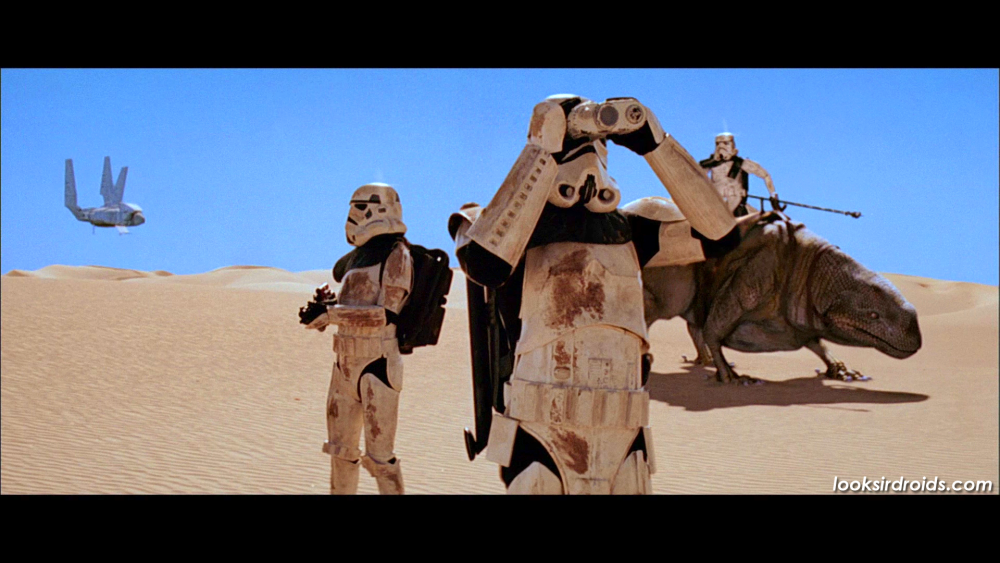 sandtrooper_hd_001.png