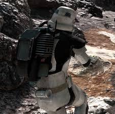 backpack magma.jpg