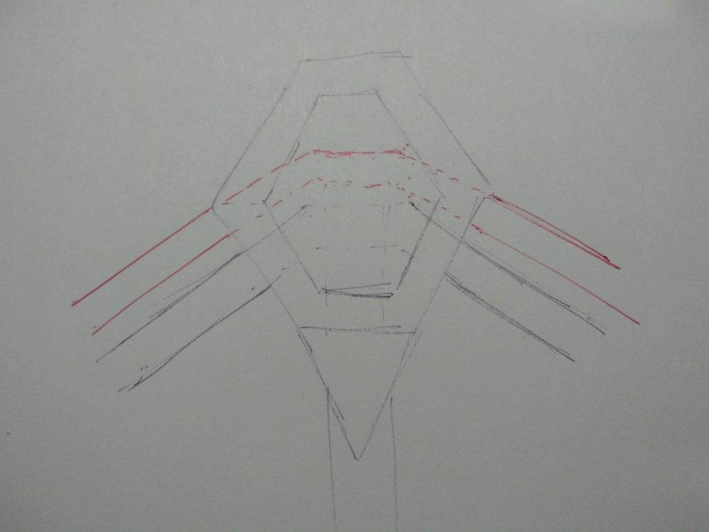 Sniper Pad Lowering Schematic.jpg