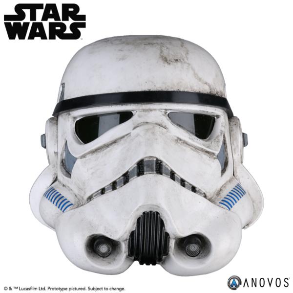 Product-Page-Sandtrooper-Helmet-1_grande.png