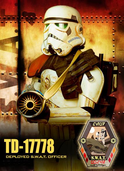 TD 17778 VINCENT SWAT.jpg
