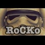 RoCKo