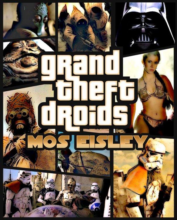 GTA Mos Eisley.jpg