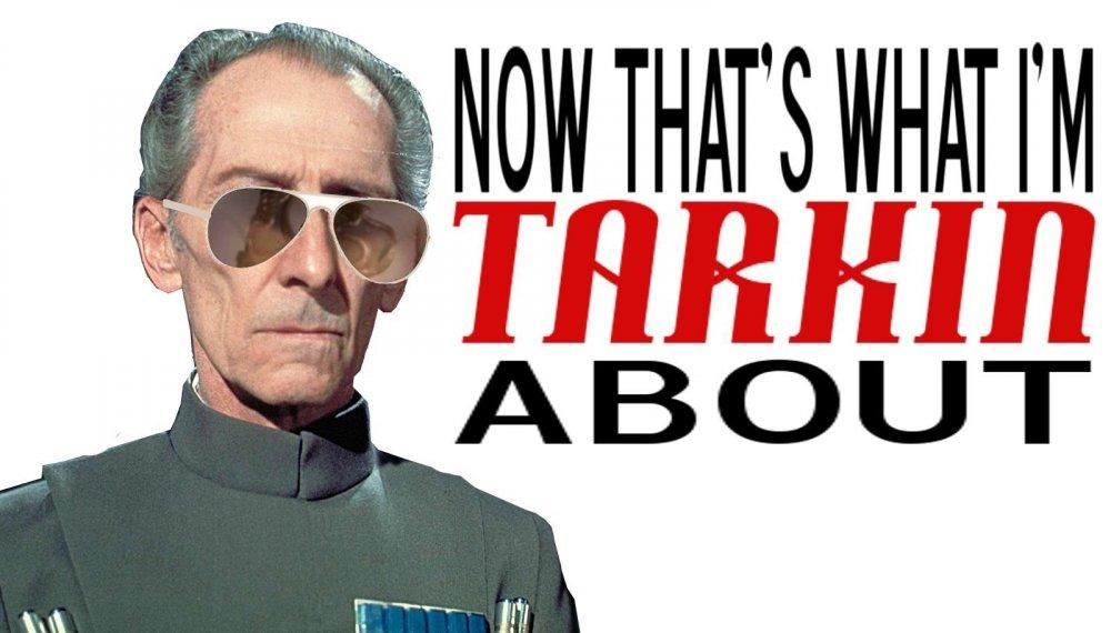 Tarkin about.jpg