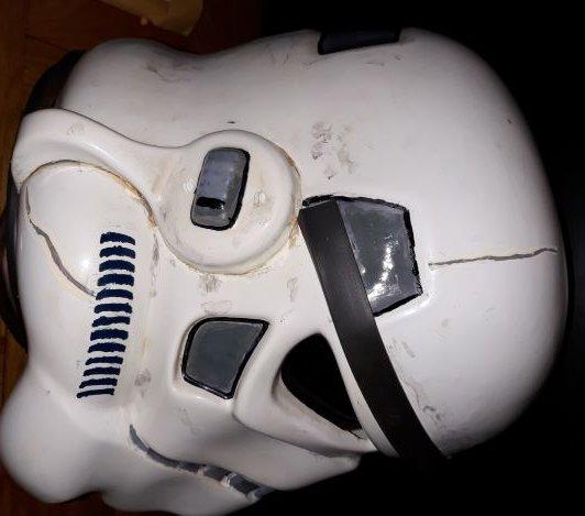 TD Sandy helmet.jpg