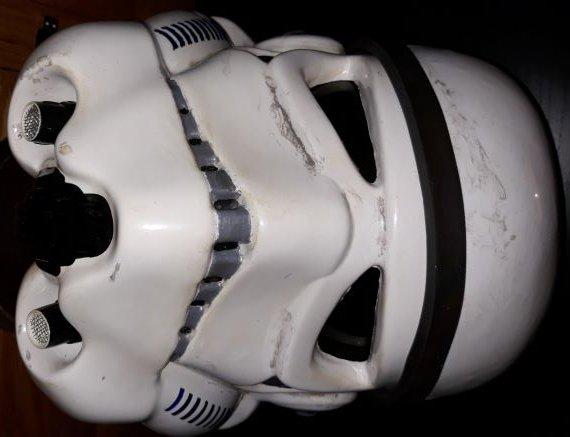 TD Sandy helmet 3.jpg