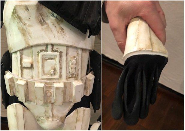 Ab & glove.jpg