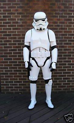 star-wars-stormtrooper-fx-armor-kit-prop_1_e53b4a1547c492b4bebd790de2aae9f1 (1).jpg