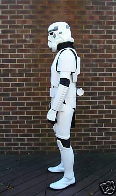 star-wars-stormtrooper-fx-armor-kit-prop_1_e53b4a1547c492b4bebd790de2aae9f1 (2).jpg
