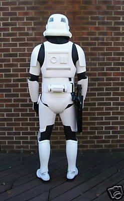 star-wars-stormtrooper-fx-armor-kit-prop_1_e53b4a1547c492b4bebd790de2aae9f1.jpg