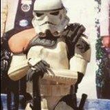 Trooper_Boy