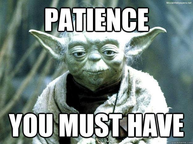 patience.jpg.7bea581f1bedd104a714d3cc6c5ca11e.jpg