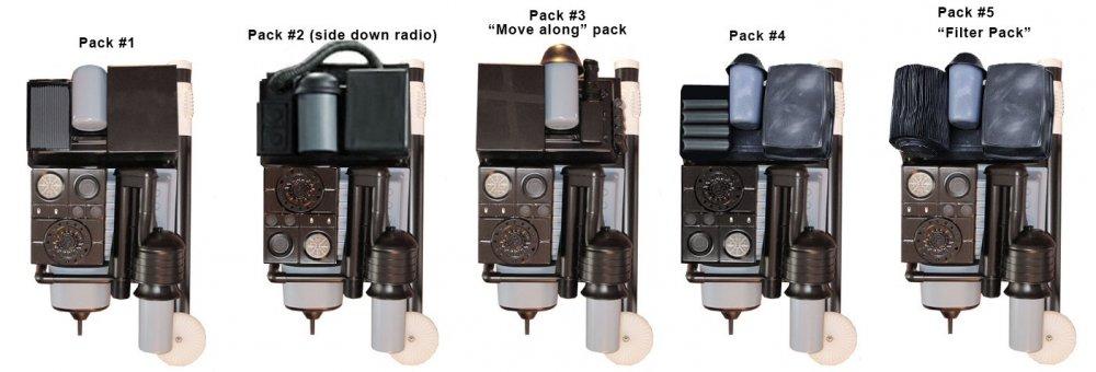 pack-comparison.jpg