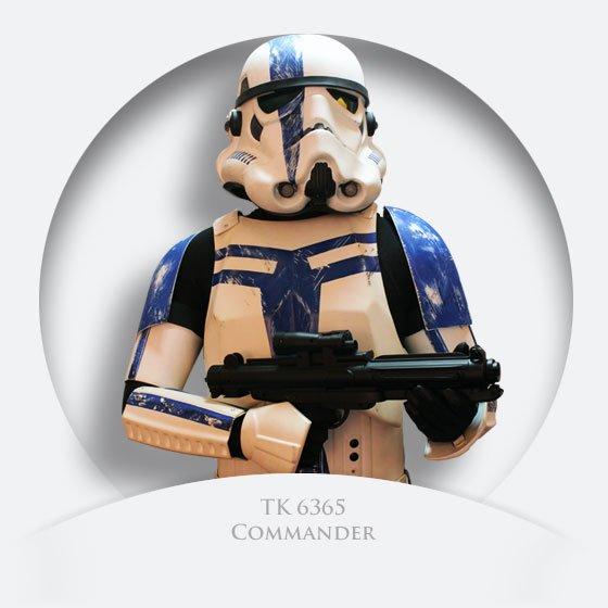tk6365_commander.jpg