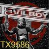 Evilboy