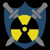 NuclearCommando