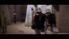 sandtrooper_hd_078.png