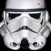 troopermaster