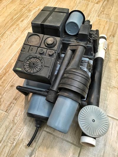 sandtrooper-backpack.png