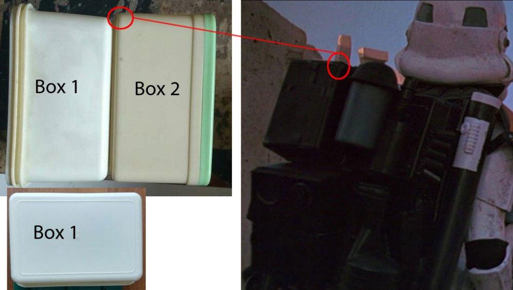 Tool-Box.jpg