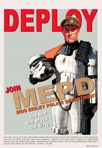 Deploy.jpg