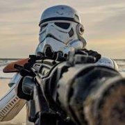 Trooper Z