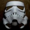 trooper96