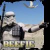Beefie